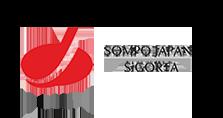 Sombo Japan Sigorta